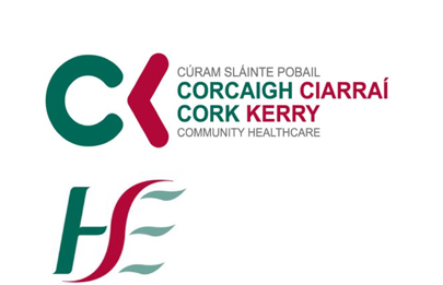 Midwifery-run care for pregnant women, Cork University